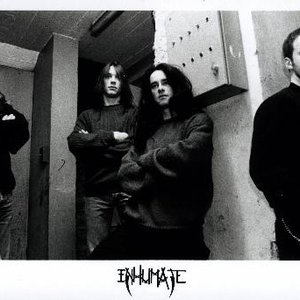Image for 'Inhumate'