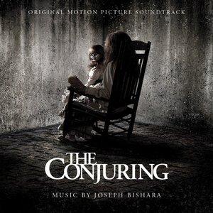 Immagine per 'The Conjuring: Original Motion Picture Soundtrack'
