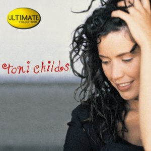 Image for 'Ultimate Collection: Toni Childs'