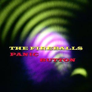 Image for 'Panic Buton'