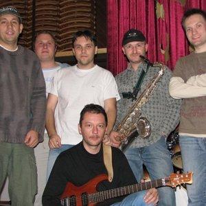 Image for 'Kamuflaż'