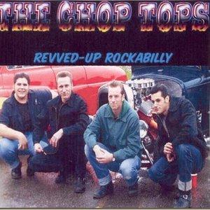 Image for 'Revved-Up Rockabilly'