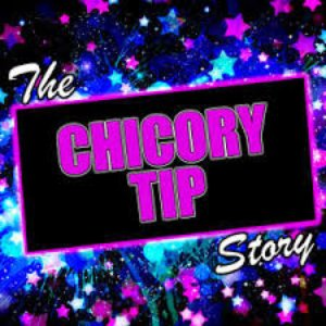 Image for 'The Chicory Tip Story'