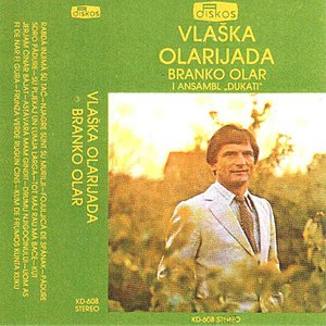 Image for 'Vlaska Olarijada'