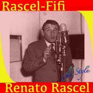 Image for 'Rascel fifi (Original remastered)'