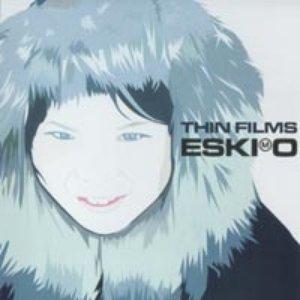 Image for 'Eskimo (artist control version)'
