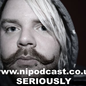 Image for 'NIPodcast'