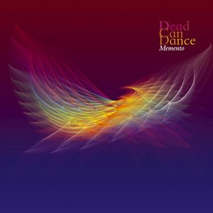 Immagine per 'Memento: The Very Best of Dead Can Dance'
