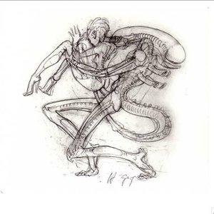 Image for 'operettAmorale'
