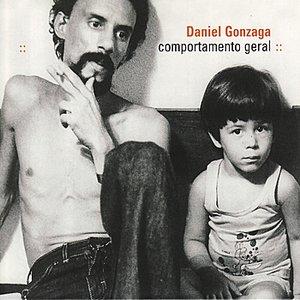 Image for 'Comportamento Geral'