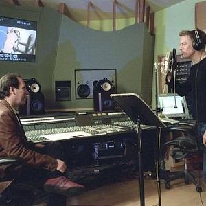 Bryan Adams & Hans Zimmer