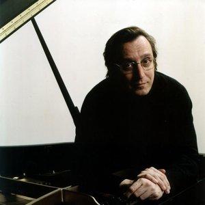Image for 'Ralf Gothoni'