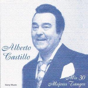 Image pour 'Mis 30 Mejores Tangos'