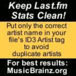 Image for 'Billboard Top Hits (Cd Series'