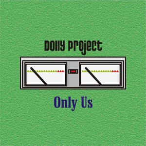 Image for 'Only Us (Extended)'