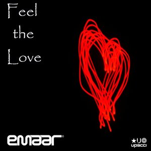 Imagen de 'Feel the Love'