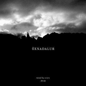 Image for 'Öxnadalur'