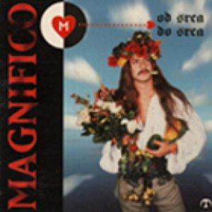 Image for 'Od srca do srca'