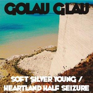 Image for 'Soft Silver Young/Heartland Half Seizure'
