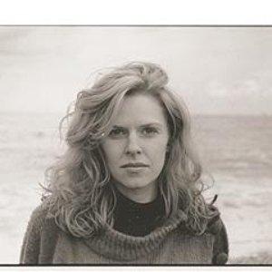 Image for 'Penta Leslee Swanson'