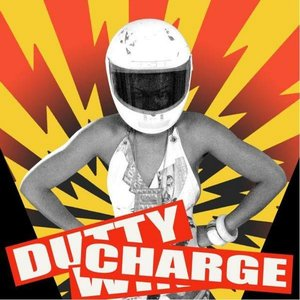 Image for 'Dutty Charge'