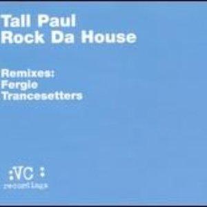 Image for 'Rock Da House'