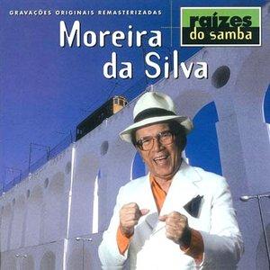 Image for 'Raizes do Samba'