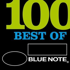 Image for '100 Best Of Blue Note'