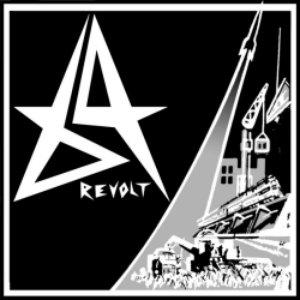 Bild für '64Revolt'