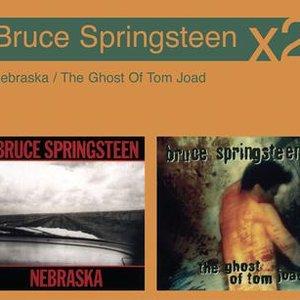 Image for 'Nebraska/The Ghost Of Tom Joad'
