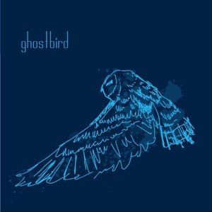 Image for 'Ghostbird'