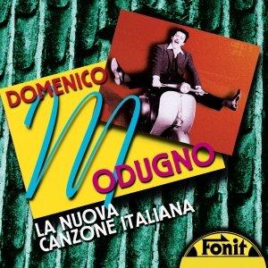 Image for 'La Nuova Canzone Italiana'