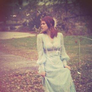 Image pour 'Jolene Robbins'