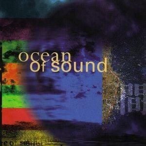 Bild für 'Ocean of Sound (disc 1)'