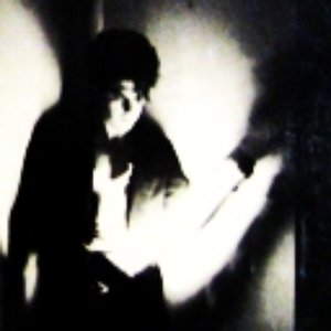 Image for 'Dark White'