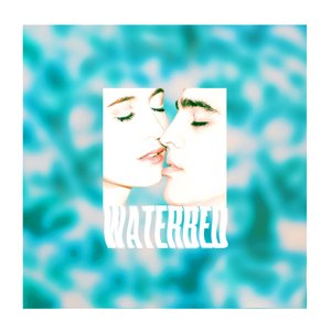 Image for 'Waterbed EP'