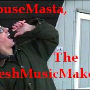 Image for 'HouseMasta'