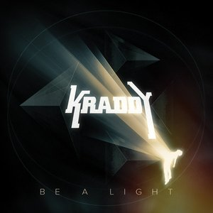 Image for 'Be A Light'