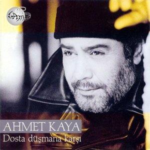 Image for 'Dosta Düşmana Karşı'
