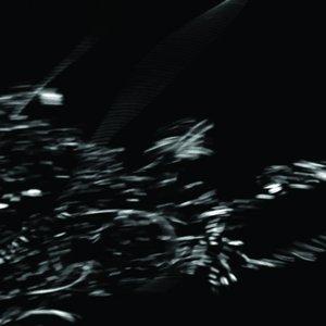 Image for 'Dark Matter (D. Diggler RemixAffin 014 LTD)'