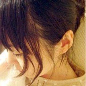 Image pour '小林しの'