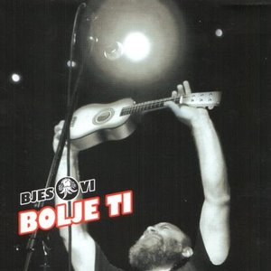 Image for 'Bolje ti'