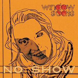 Image for 'No Show'