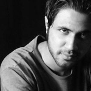 Image for 'Mustafa Zahid'
