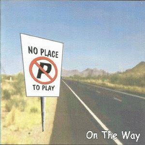 Bild för 'On The Way'