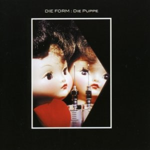Image for 'Hand in Hand (Album Version)'