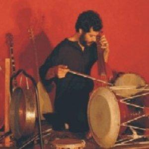 Image for 'Carlos Bernardo'