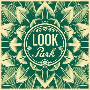 Image for 'Look Park'