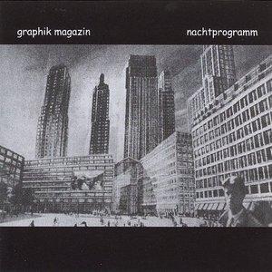 Image for 'nachtprogramm'