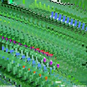 Image for 'Chlorophyl'